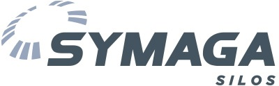 Symaga logo ÚJ