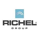 richel_group